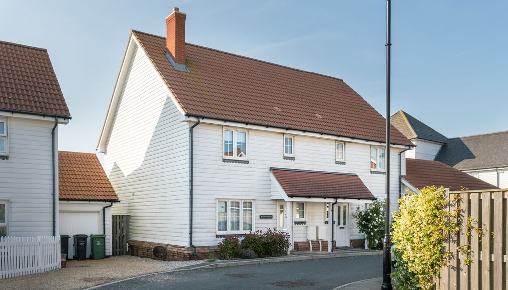 House to rent in Brighton East Sussex  Gumtree