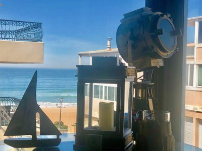 Photo for Manhattan Beach Front Cottage