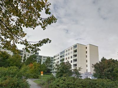 Photo for 3BR Apartment Vacation Rental in Espoo