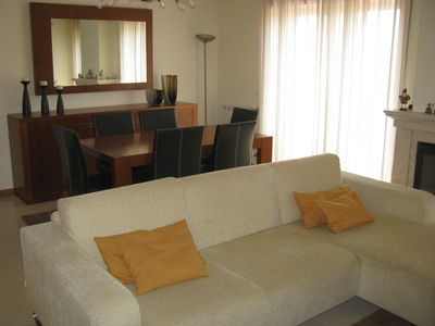 Photo for Apartment in the city of Braga