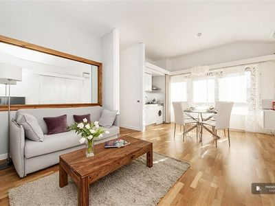 Photo for Friendly Rentals Liber