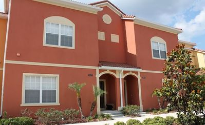 Photo for Resort living at its best, Paradise Palms Kissimmee
