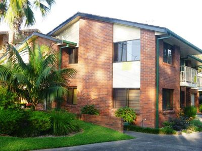 Photo for 3BR Townhome Vacation Rental in Black Head, NSW