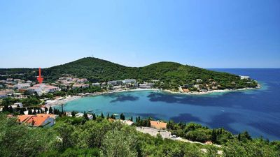Photo for Luxury Apartment at Lapad Beach in Dubrovnik - Free Parking