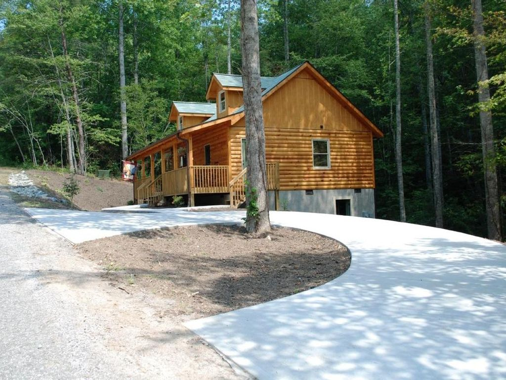 mountain s chimney d best cabin rock with als photos cabins