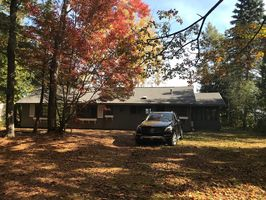 Photo for 4BR House Vacation Rental in Greenbush, Michigan