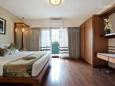 Photo for 2BDR Apartment in Bandra West