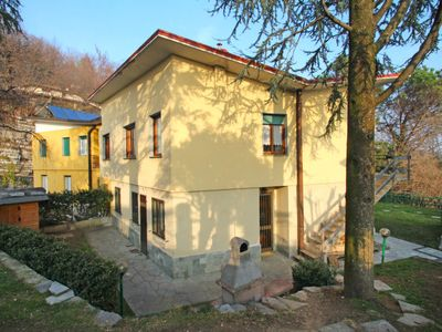 Photo for Apartment Magic Holiday  in Longone al Segrino, Lake Como - 6 persons, 2 bedrooms