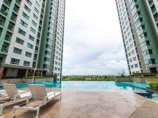 Photo for Lumpini Jomtien Seaview  High Floor
