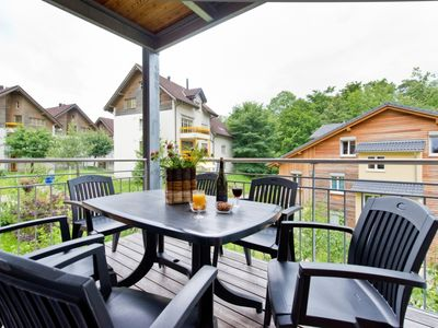 Photo for 6-person apartment in the holiday park Landal Vierwaldstättersee - in the mountains/rolling countryside