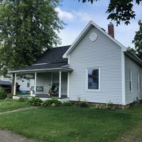 Photo for 3BR House Vacation Rental in Hicksville, Ohio