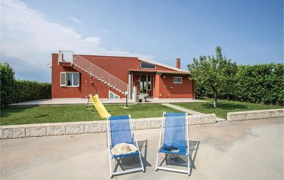 Photo for 3 bedroom accommodation in Ispica