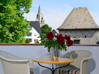 Photo for 2BR Apartment Vacation Rental in Brilon, NRW