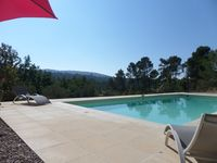 Lovely spacious property in wonderful part of France.
