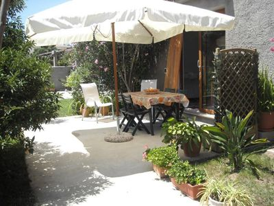 Photo for 2BR Apartment Vacation Rental in Lotzorai, Ogliastra