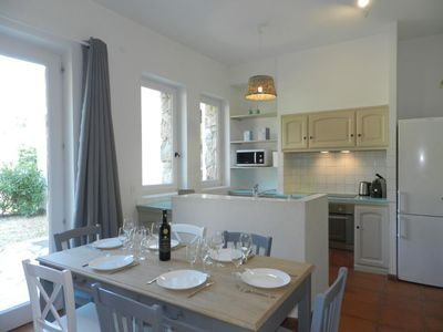 Photo for House in Draguignan with Parking, Internet, Washing machine, Pool (133387)