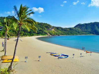 Photo for Pico de Loro Beach & Country Club Spacious 3brg09