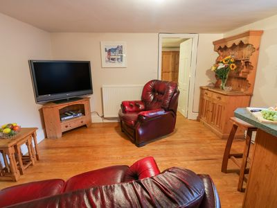 Photo for Aarons Place, BOWNESS-ON-WINDERMERE