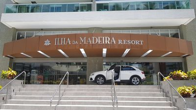 Photo for Madeira Island Resort Riviera UD 202B - Exclusive amenities and a lot of leisure