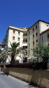 Photo for Holiday apartment Fiuggi for 2 - 4 persons with 1 bedroom - Holiday apartment