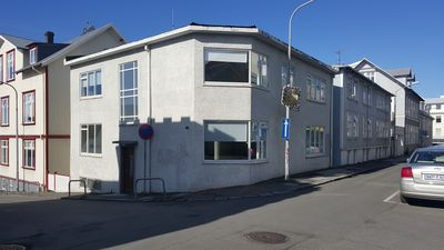 Photo for 1BR House Vacation Rental in RVK