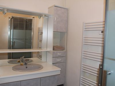 Photo for 2 bedroom apartment 66m2