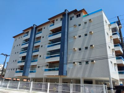 Photo for Family apartment Lorena - Marau Itaguaí - Ubatuba - SP