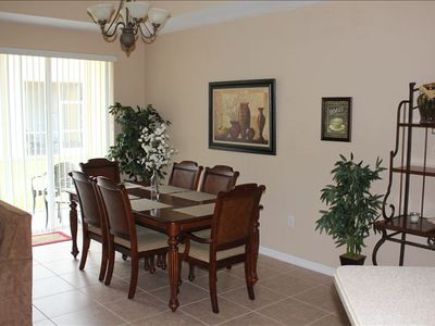Photo for Beautiful 3-Bedroom Townhouse 10 Minutes from the Beaches  HDTV WiFi