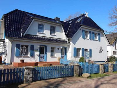 Photo for 2BR Apartment Vacation Rental in Zingst