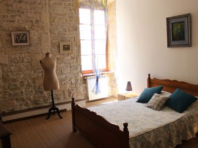 Photo for Apartment Belles Pierres in Nîmes - 5 persons, 1 bedrooms
