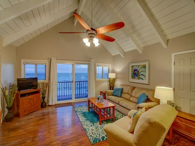 Photo for 1BR House Vacation Rental in Hauula, Hawaii