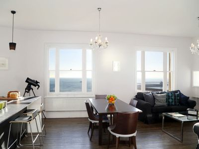 Photo for 2 bedroom accommodation in Ramsgate