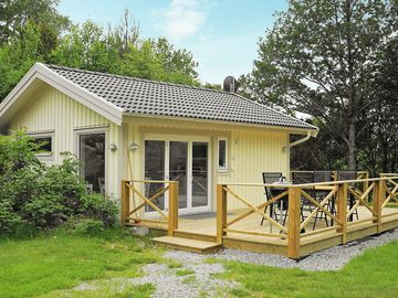 Search 136 holiday rentals