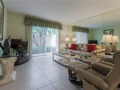 Photo for Unit 354 - 2 Bedroom 2 Bathroom Bay Side Interior Condominium