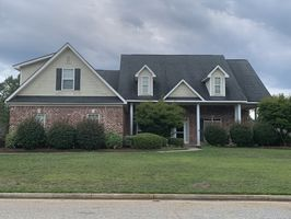 Photo for 5BR House Vacation Rental in Warner Robins, Georgia