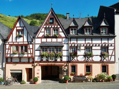 Photo for 2BR House Vacation Rental in Bernkastel-Kues