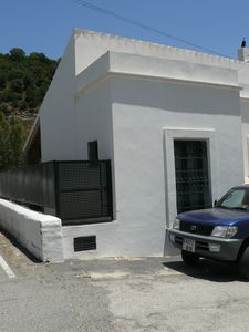Photo for Nice house with pool for 6 persons, close to the village and the beach.