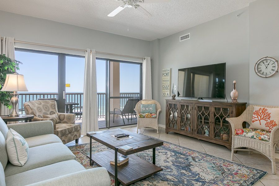 Have A Ball With Kaiser In The Palms 603 Vrbo