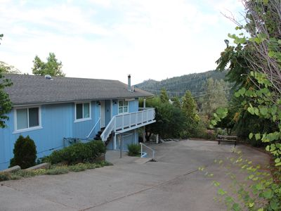 Photo for New Listing- In Town! Dexter View