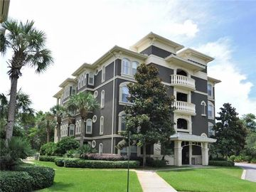 Close to Alys Beach and Rosemary - Gulf front 3bedroom - pool!
