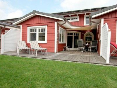 Photo for Cottage for 4 guests with 80m² in Wyk (71182)