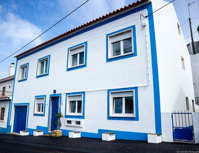 Photo for Evaristo's Home II, Carvoeira, Ericeira