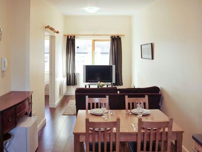 Photo for 3BR Cottage Vacation Rental in Ballsbridge, County Dublin