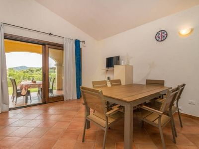 Photo for A / C VILLAGE ON TWO INDEPENDENT FLOORS, GARDEN, SEA ON FOOT, PRIVATE PARKING