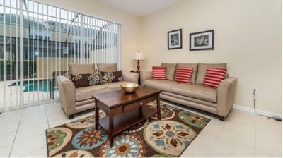 Photo for 7668 Windsor Hills - In Kissimmee (West Kissimmee)