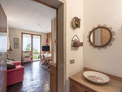 Photo for Cozy apartment with lakeview - Casa Bella Vista