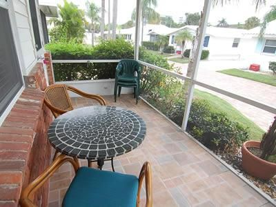 Photo for Aloha Kai - Unit 6- neat and close to the pool!