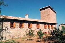 Photo for Rural house (full rental) Palacio de Lérruz for 10 people