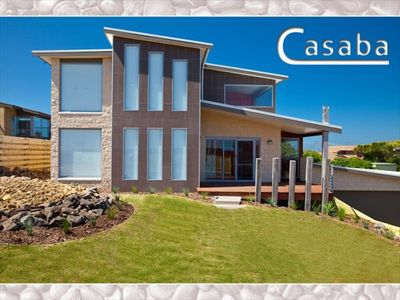 Photo for 4BR House Vacation Rental in Port Fairy, Victoria