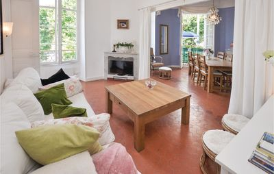 Photo for 3 bedroom accommodation in Le Cannet
